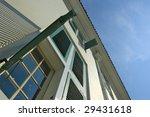 museum for jakarta historical... | Shutterstock . vector #29431618