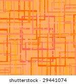 grunge squares wallpaper in...