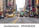 Ny   Manhattan  01 Jan 2015 ...