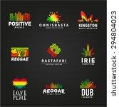set of positive africa ephiopia ...