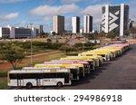 Brasilia  Brazil   June 6  201...