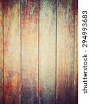 abstract background wallpaper... | Shutterstock . vector #294993683
