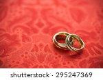 Wedding Ring  Wedding  Ring.