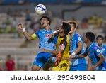 bangkok thailand july 2015... | Shutterstock . vector #295493804