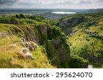 Cheddar Gorge  Mendip Hills ...