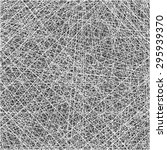 abstract threads vector... | Shutterstock .eps vector #295939370