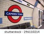 London  United Kingdom   Circa...