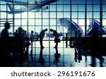 International Airport Business...