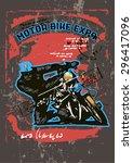 sport  logo poster champion   Shutterstock .eps vector #296417096