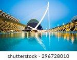 Valencia  Spain   July 14  201...