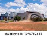 brasilia  brazil   june 7  2015 ...