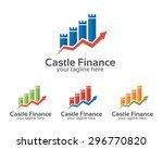 business corporate castle...