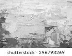 Abstract Art. Grunge Background....
