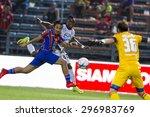 bangkok thailand june 2015 ali...