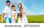 beach  summer  teens.   Shutterstock . vector #297103514
