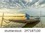 In Hue  Vietnam   June 21st ...