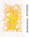 abstract background. art is... | Shutterstock . vector #29733322