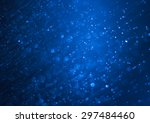 abstract background and texture ... | Shutterstock . vector #297484460