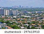 Fort Lauderdale  Florida....