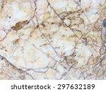 stone texture background. | Shutterstock . vector #297632189