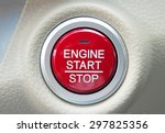 Push Button To Start A Modern...