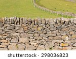 Dry Stone Wall Traditional...