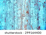 Grungy Wood Planks Wall Textur...