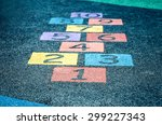 An Image Of Colorful Number On...