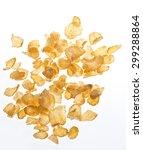 cornflake | Shutterstock . vector #299288864