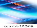 abstract technology background | Shutterstock . vector #299296634