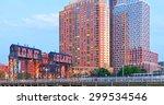 Long Island City New York  Sig...
