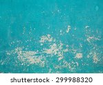 abstract wall pattern background | Shutterstock . vector #299988320