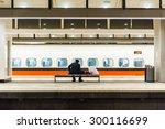 kaohsiung  taiwan  june 6 2015  ...   Shutterstock . vector #300116699
