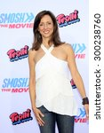 "Small photo of LOS ANGELES - JUL 22: Kristen O'Meara at the ""SMOSH: THE MOVIE"" Premiere at the Village Theater on July 22, 2015 in Westwood, CA"