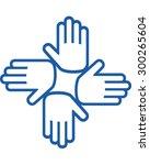 Hand Symbols