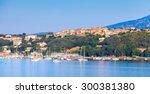 Porto Vecchio  Coastal...