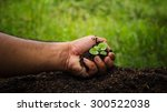 ideas about housing needs of... | Shutterstock . vector #300522038