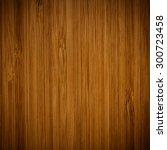 wooden texture   Shutterstock . vector #300723458