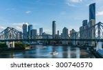 Brisbane  Australia Circa May...