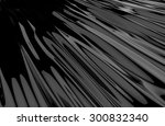 black surface background | Shutterstock . vector #300832340