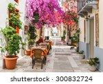 Nafplion  Greece  June 11 ...