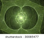 abstract background | Shutterstock . vector #30085477