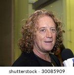 mexico city   feb 17   director ...   Shutterstock . vector #30085909