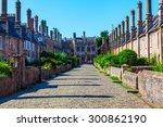 Wells  England   June 30  2015...
