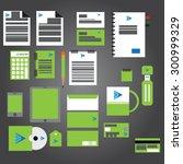 flat user interface design...