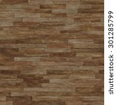 seamless wood texture very high ... | Shutterstock . vector #301285799