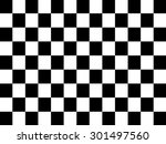 Checkerboard Pattern