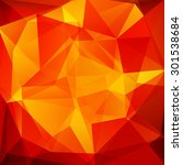 Abstract Background Consisting...