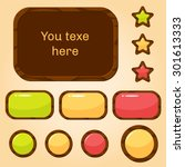 brown tree user interface for...
