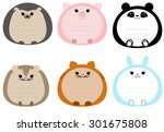 Collection Of Cute Frames With...